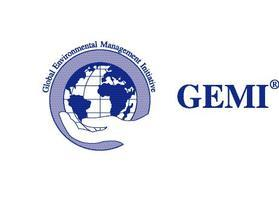2013 GEMI Member Meeting #3 on Nov 12-14