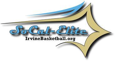 Irvine Elite Club Tryouts