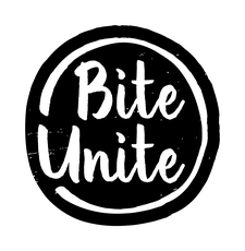 BiteUnite Limited logo