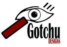 iGotchuDesigns logo