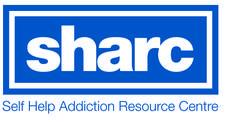 SHARC logo