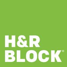 H&R Block Gladstone  logo