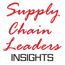 Supply Chain Leaders Insights / Logistics Bureau logo