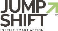 JumpShift Development Ltd - Leadership Action Network logo