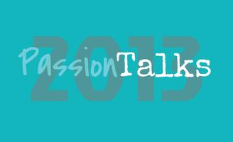 Passion Talks