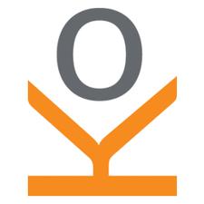 Karin Ovari ~ The Supervisors Coach logo