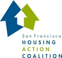 11th Annual Housing Heroes Awards