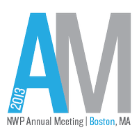 2013 NWP Annual Meeting