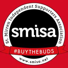 SMiSA logo