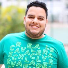 João Paulo Coutinho logo