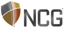 National Church Group Insurance Agency logo