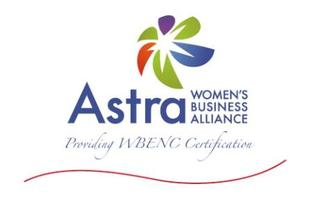 Benefits of WBENC Certification & more...