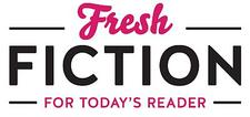 Fresh Fiction logo