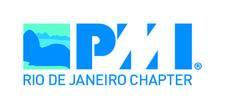PMI-RIO logo