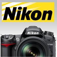 Understanding Your Nikon DLSR Camera with Art Ramirez...