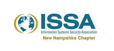 ISSA New Hampshire Chapter logo