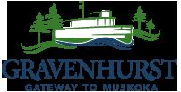 Gravenhurst Cultural Plan - Community Forum