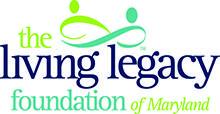 The Living Legacy Foundation of Maryland logo