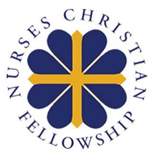 Greater Cleveland Nurses Christian Fellowship logo