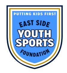 East Side Youth Sports Foundation Events | Eventbrite