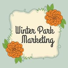 Winter Park Marketing logo