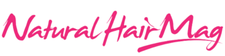 The Not Alone Foundation logo
