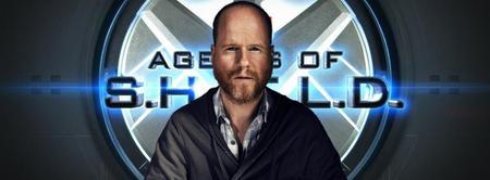 Whedon Trivia