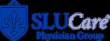 SLUCare Physician Group logo