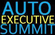 Auto Executive - Rafi Hamid, Founder Auto Executive Summit  logo