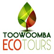 Toowoomba Eco Tours logo