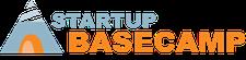 Startup Basecamp logo