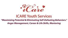 ICARE Youth Services, Inc. logo