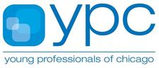 Young Professionals of Chicago (YPC) logo