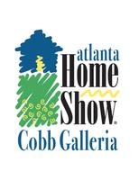 30th Annual Fall Atlanta Home Show