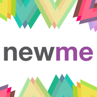 NewME PopUp Miami Demo Day