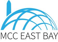 MCC East Bay logo