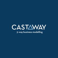 Castaway Forecasting logo