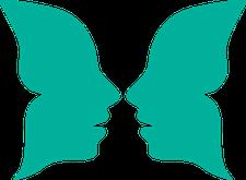 Storywell logo
