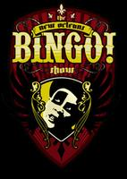 The New Orleans BINGO! Show is BACK at Mid City! - Sun,...