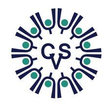 Harrogate & Ripon Centres for Voluntary Service logo