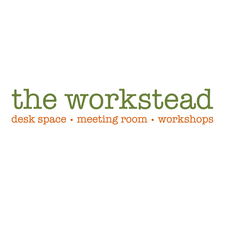 The Workstead logo