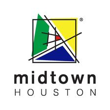 Midtown Houston logo