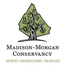 Madison-Morgan Conservancy logo