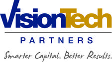 VisionTech Partners logo