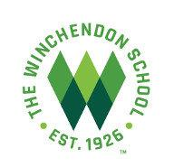 The Winchendon School logo