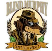 NFAYP Networking Event at Blind Murphys