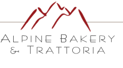 NFAYP Networking Event at Alpine Bakery and Trattoria