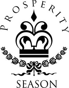 Prosperity Season logo