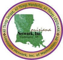 Louisiana Network, Inc. GUMBO Cook-off