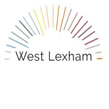 West Lexham  logo